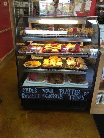 Big Apple Bakery : photo1.jpg