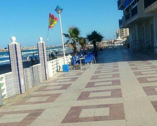 Los Delfines Hotel: 1468688591148_large.jpg