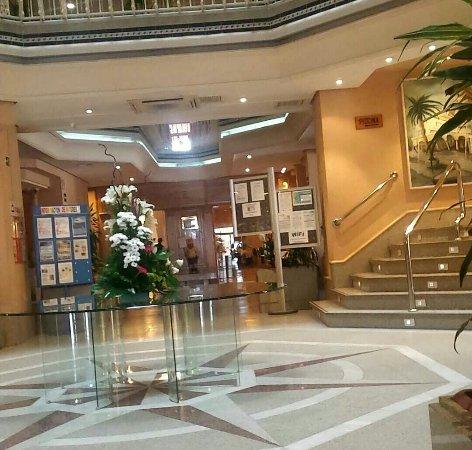 Los Delfines Hotel: 1468485655460_large.jpg