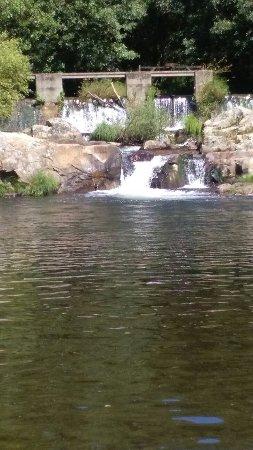 Hotel Rural Alcor del Roble: IMG_20160716_123018_large.jpg