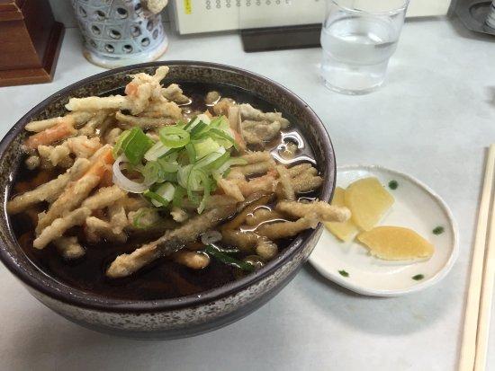 Hidaka-cho, Japan: photo0.jpg