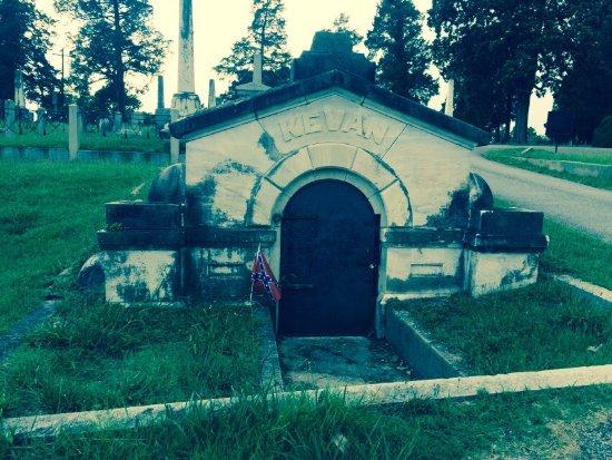 Petersburg, VA: photo4.jpg