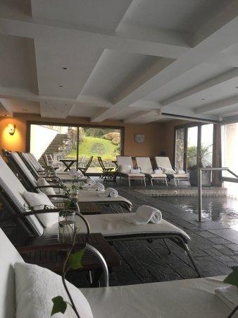 El Casco Art Hotel : photo1.jpg