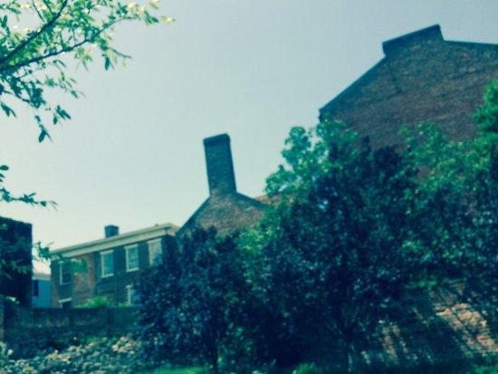 Trapezium House: photo1.jpg