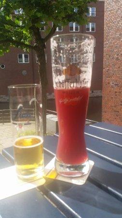 Rheinische Republik: TA_IMG_20160717_155130_large.jpg