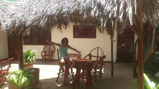 Art Hotel Managua: IMAG2107_large.jpg