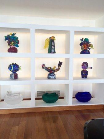 Casa Angelina: photo1.jpg