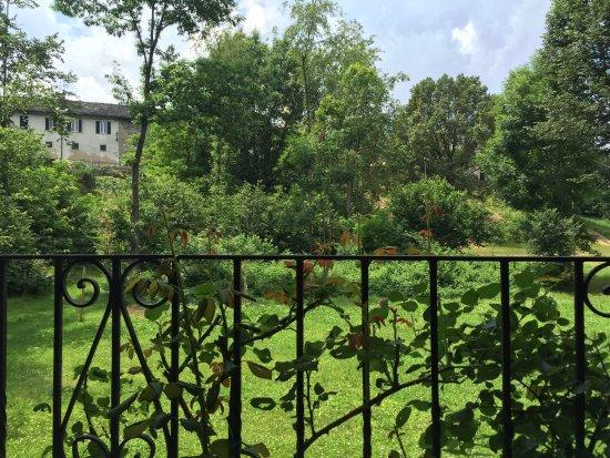 Ameno, Italia: photo1.jpg