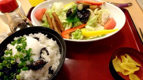 Kasuga-billede