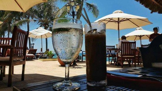 Victoria Hoi An Beach Resort & Spa: received_10206689187207850_large.jpg