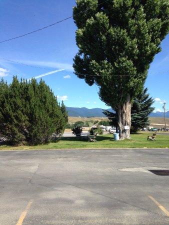 Eureka, MT: photo0.jpg