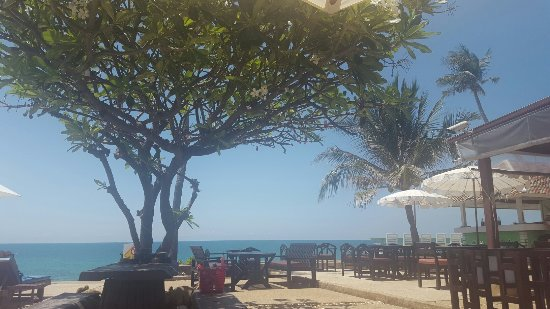 Rummana Boutique Resort: 20160511_112817_large.jpg