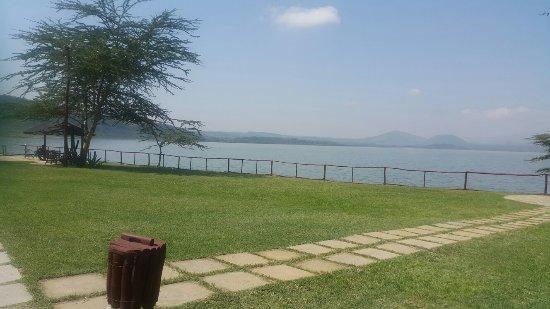 Lake Elementaita, Kenia: 20160716_110731_large.jpg