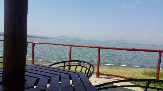 Lake Elementaita, Kenia: 20160716_103948_large.jpg