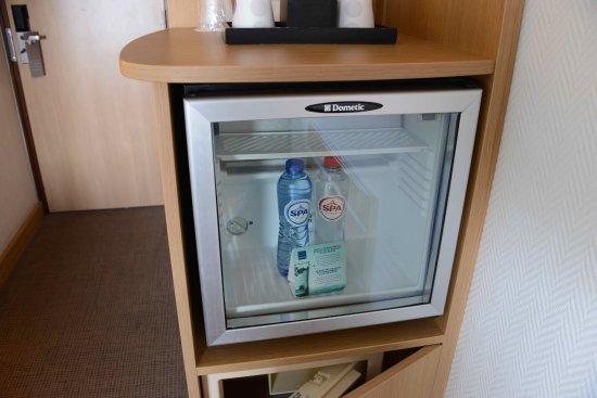 Mini Kühlschrank Zimmer : Kleiner zimmer kühlschrank: perfekter kleiner kühlschrank für das