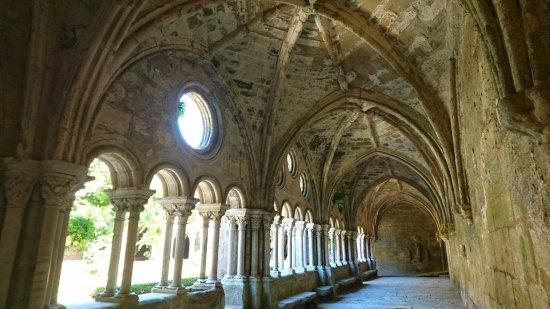 Narbonne, Frankrijk: DSC_0338_large.jpg