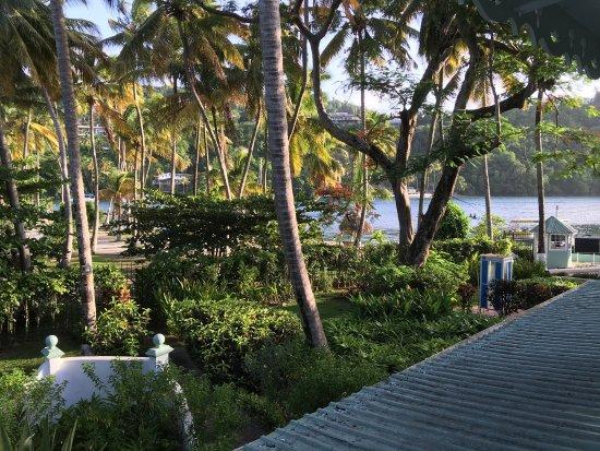 Marigot Beach Club and Dive Resort: photo4.jpg