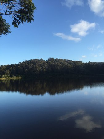 Pemberton, Australien: photo6.jpg