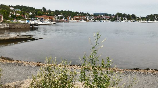 Oslofjordmuseet