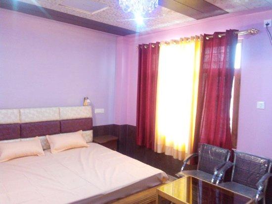 Hotel C Shimla