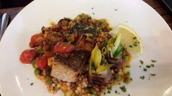 Best Italian Restaurant In Sheboygan Wi