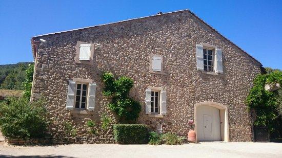 Villeseque-des-Corbieres, Francia: DSC_0818_large.jpg