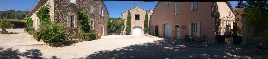 Villeseque-des-Corbieres, Frankrike: DSC_0823_large.jpg