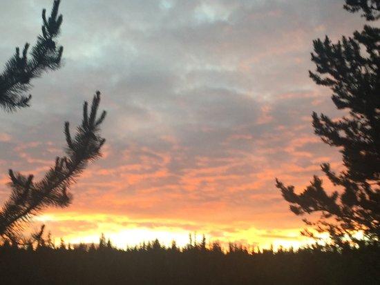 Iskut, Canadá: photo1.jpg