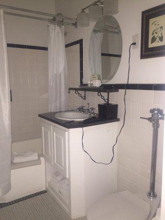 Menger Hotel: photo1.jpg