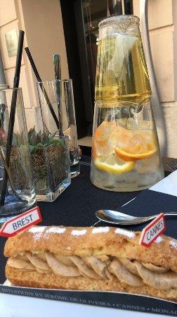 Salon de Gourmandises Intuitions By J.: photo0.jpg