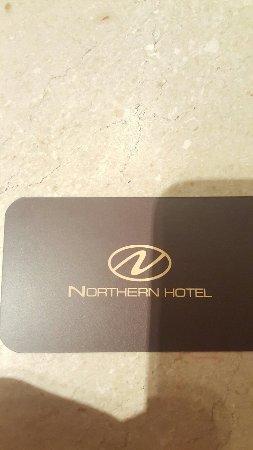 北方酒店張圖片