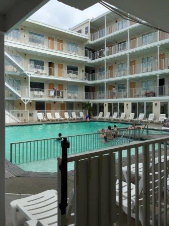 Aqua Beach Resort: photo1.jpg