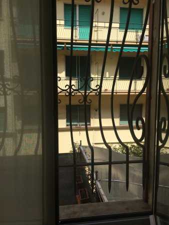 Lolli Palace Hotel Bild