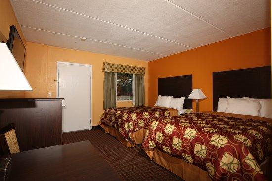 South Glens Falls, NY: Room Photo