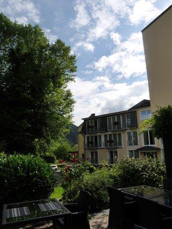 Parkhotel Cochem : photo2.jpg