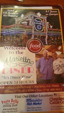 Marietta, GA: 20160716_142645_large.jpg