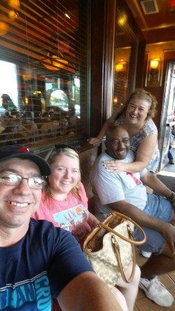 Marietta, GA: 20160716_142209_large.jpg