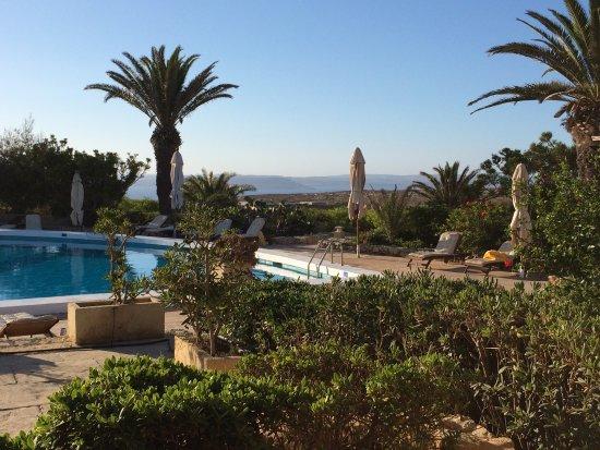 Hotel Ta' Cenc: photo0.jpg