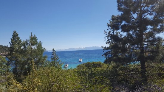Lake Tahoe Nevada State Park: 20160629_160414_large.jpg