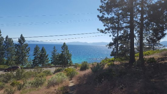 Lake Tahoe Nevada State Park: 20160629_160651_large.jpg