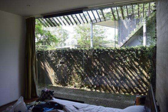 Bilde fra Tea Garden Resort Bandung