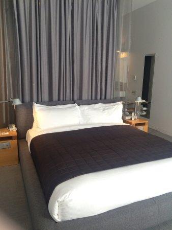 Hotel Gault : photo0.jpg