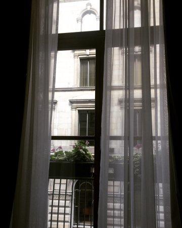 Hotel Gault : photo1.jpg