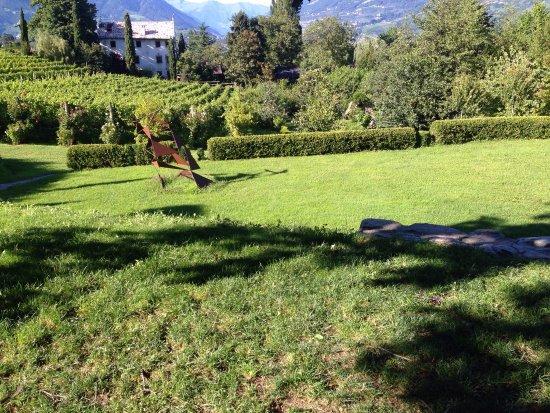 Cermes, Italien: photo1.jpg