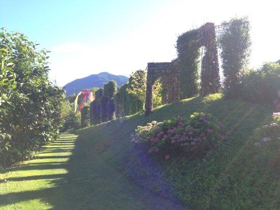 Cermes, Italien: photo2.jpg