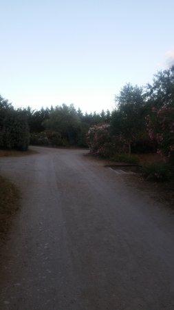 Cazilhac รูปภาพ