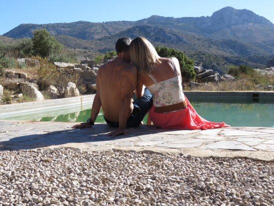 Tarbena, สเปน: photo6.jpg