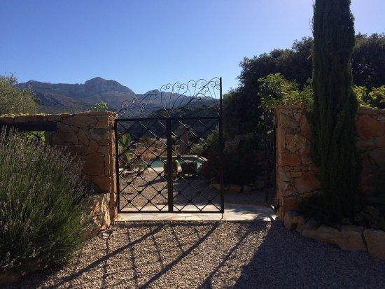Tarbena, สเปน: photo7.jpg