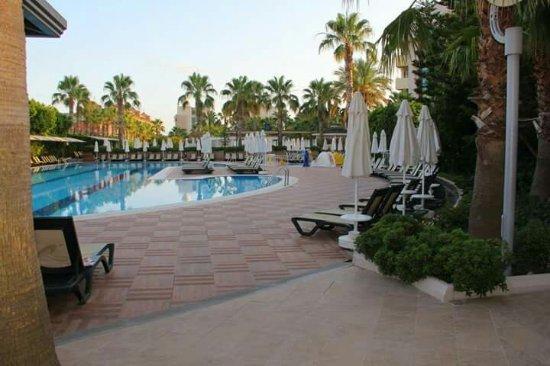 PrimaSol Hane Family Resort: FB_IMG_1468772036634_large.jpg