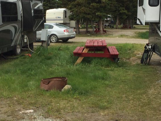 写真McKinley RV Park and Campground枚